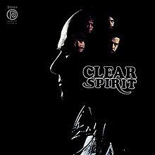 220px-Spirit_-_Clear