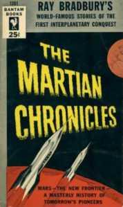 1950_Martian